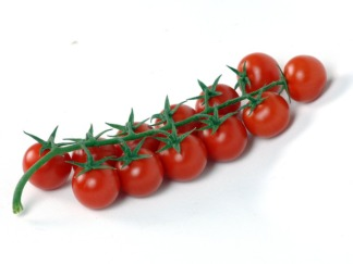 Domates (Salkım Cherry)