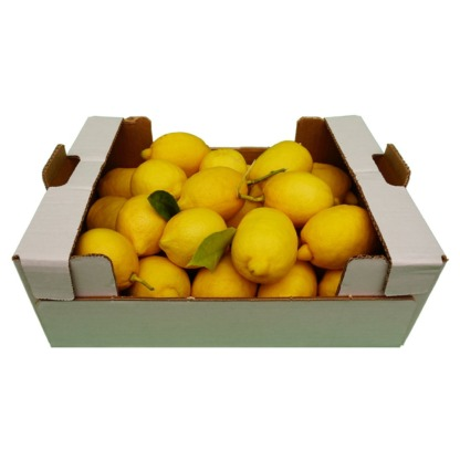 Limon Paketi